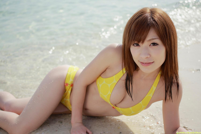 Asian Babe 11802