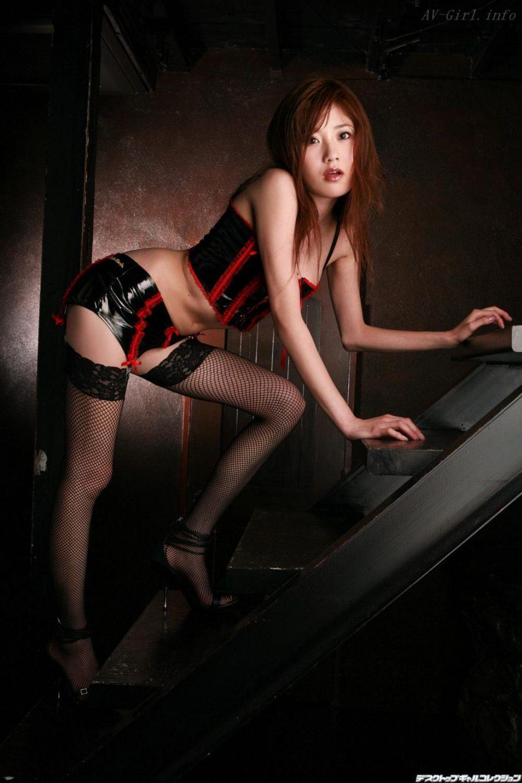 Asian Babe 12101