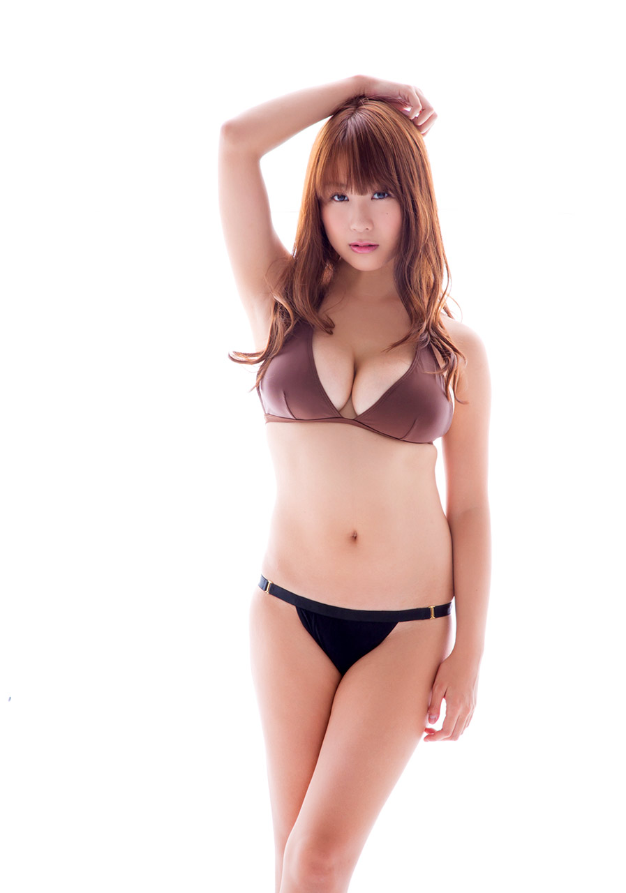 Asian Babe 12305