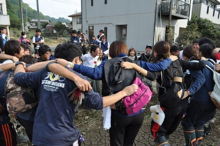 Tsunami terremoto tokoku 03