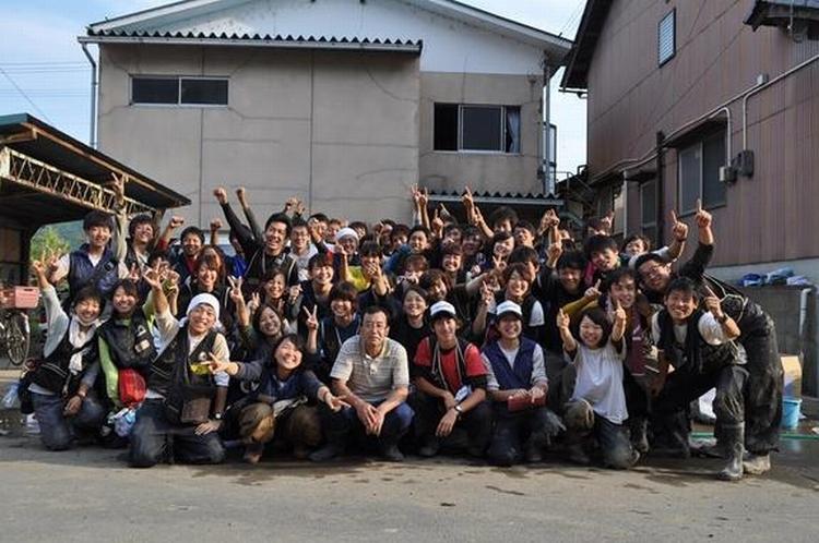Tsunami terremoto tokoku 04