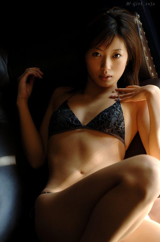Asian Babe 12501