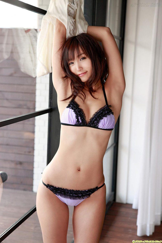 Asian Babe 12601
