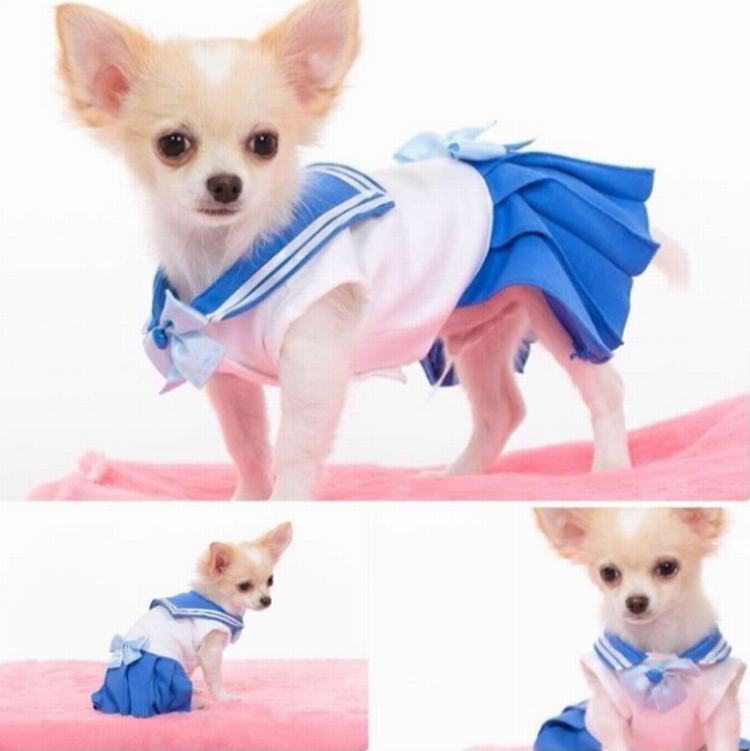 Cachorro Cosplay 02