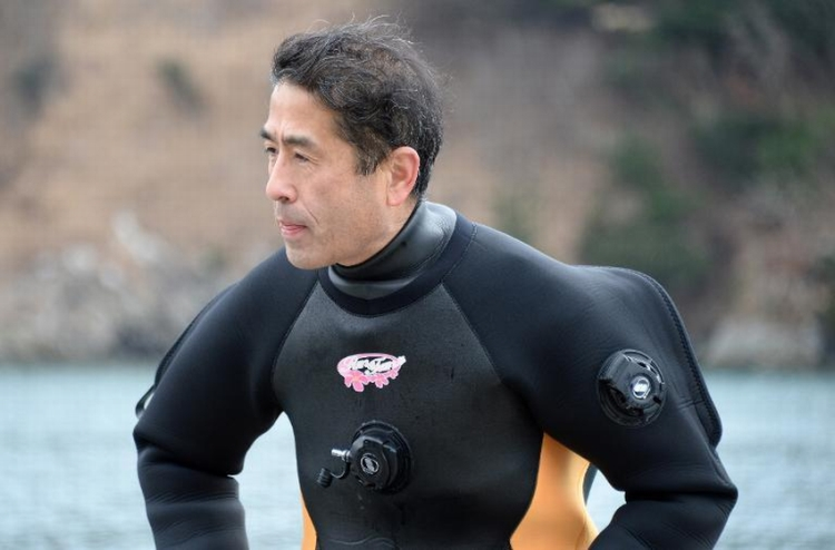 Yasuo Takamatsu 01