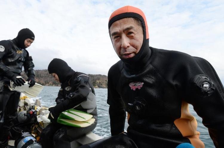 Yasuo Takamatsu 03
