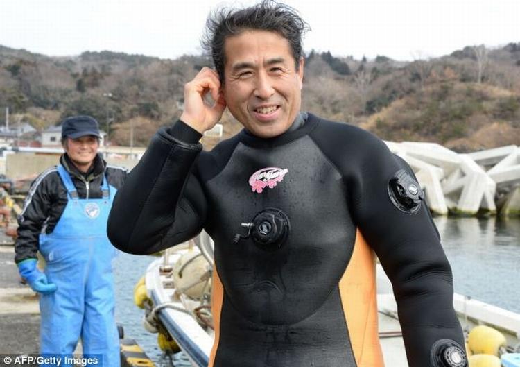 Yasuo Takamatsu 04