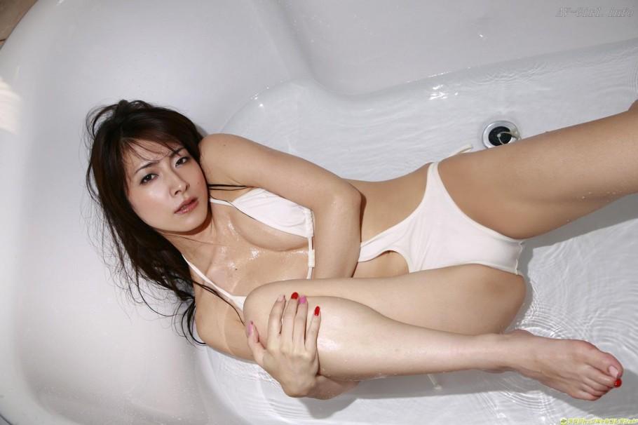 Asian Babe 13002