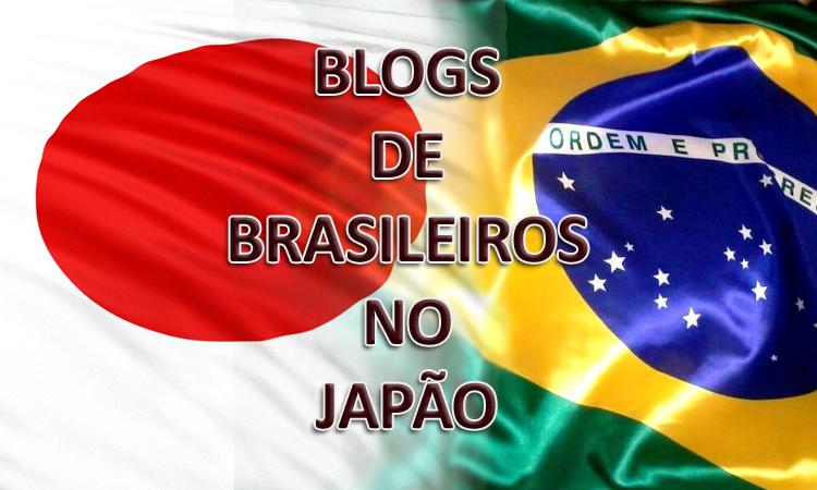blogs br jp