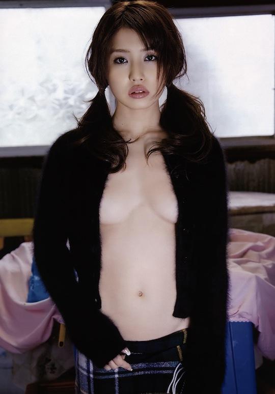 Asian Babe 13303