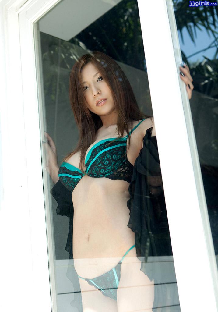Asian Babe 13405
