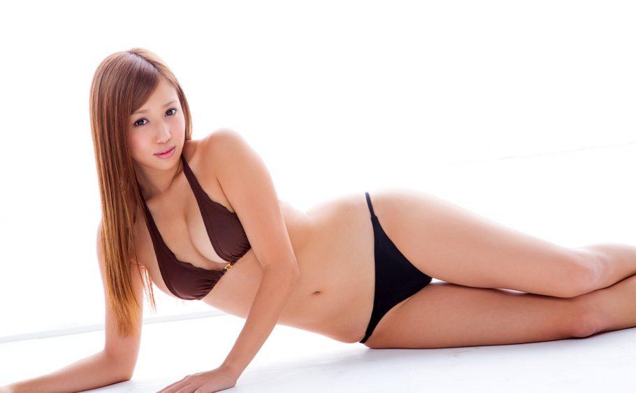 Asian Babe 13704