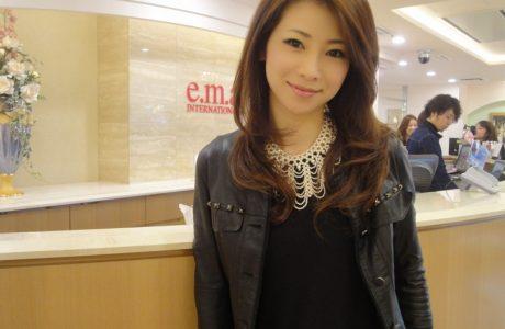 Masako Mizutani 01