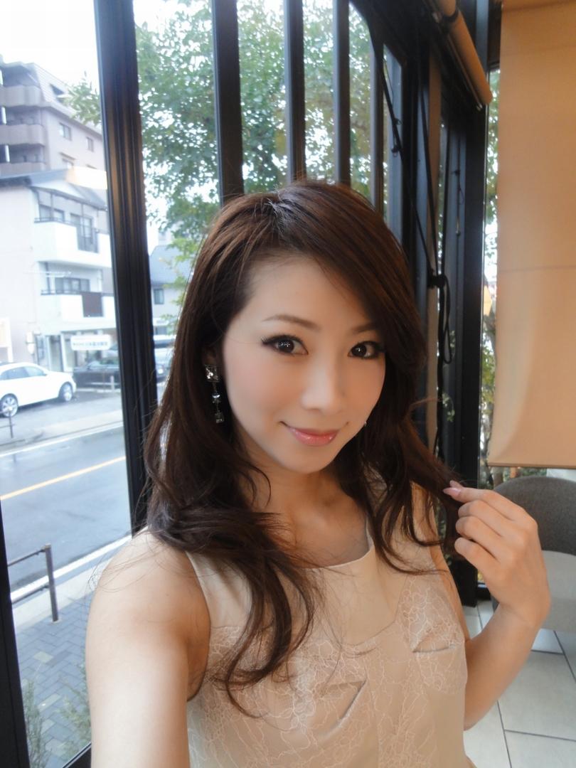 Masako Mizutani 04