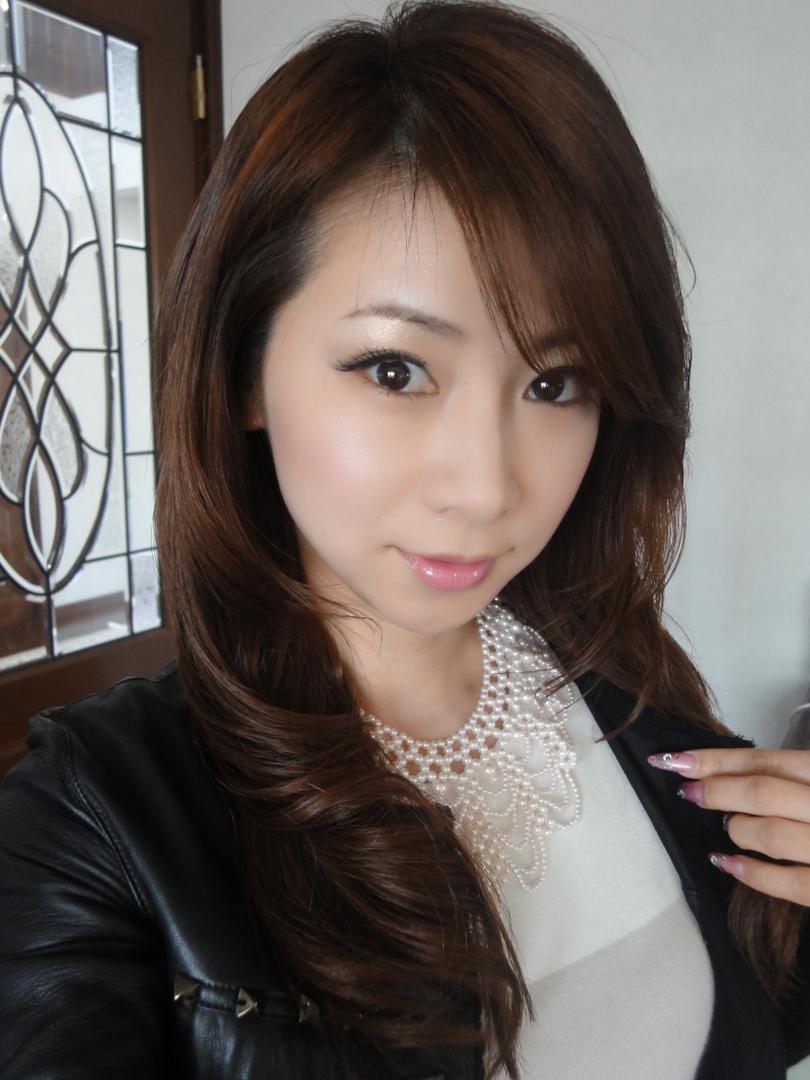 Masako Mizutani 05