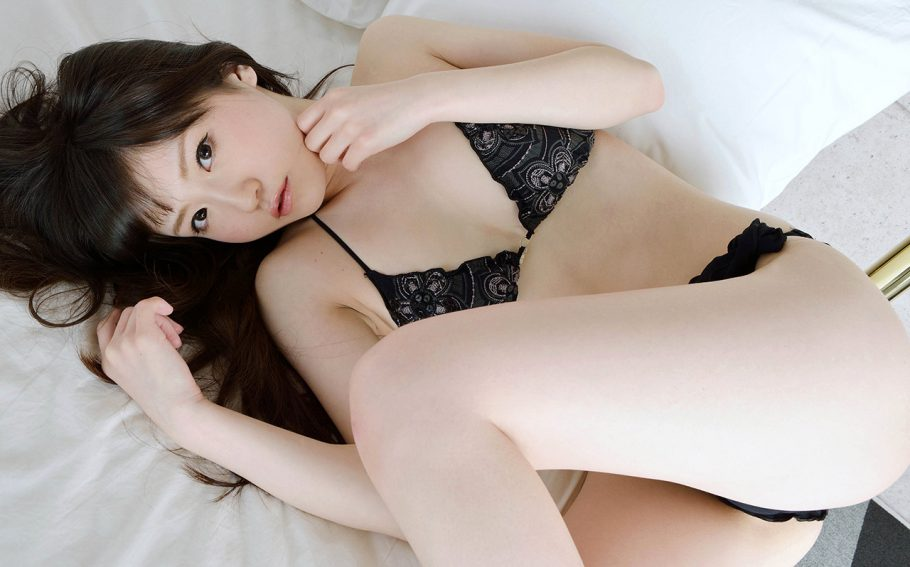 Asian Babe 13904
