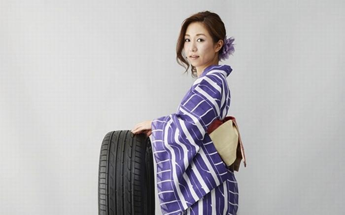 Yukata toyo tire 03