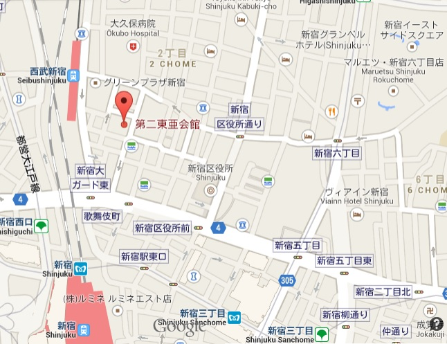 paradisetvmap
