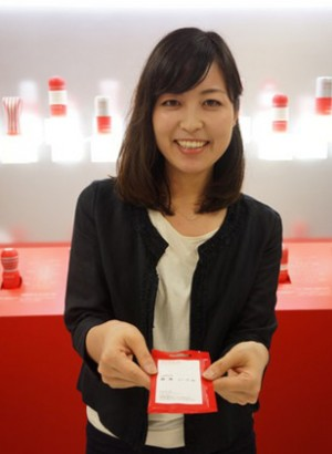 Tenga business card hd